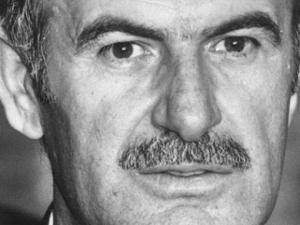 خطاب السيد الرئيس حافظ الأسد  في الذكرى الرابعة والعشرين لثورة الثامن من آذار  8/3/1987