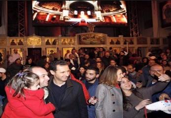 Bashar_Assad_inauguration_15_2_15_2