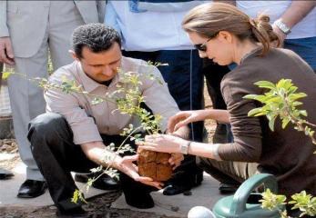 Bashar-Asma-Assad-Jasmine-15-2-15-1