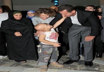 Bashar-Asma-Olympics-1