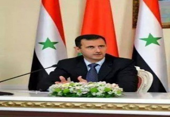 Bashar-Assad-flag-15-2-15-1