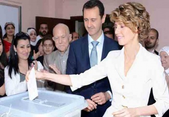 Bashar-Assad-flag-15-2-15-1