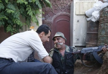 Bashar_Assad_inauguration_15_2_15_3