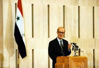 Hafez_Assad_15_2_15_1