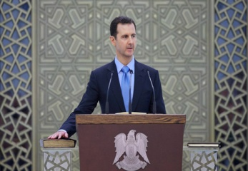 Bashar_Assad_inauguration_15_2_15_3