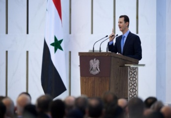 Bashar_Assad_inauguration_15_2_15_2